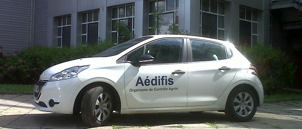 aedifis lille